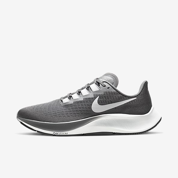 Encantador fantasma cocinar  Mens Walking Shoes. Nike.com