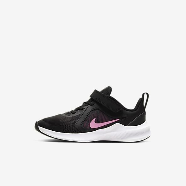 Jeune enfant Enfant Chaussures. Nike FR