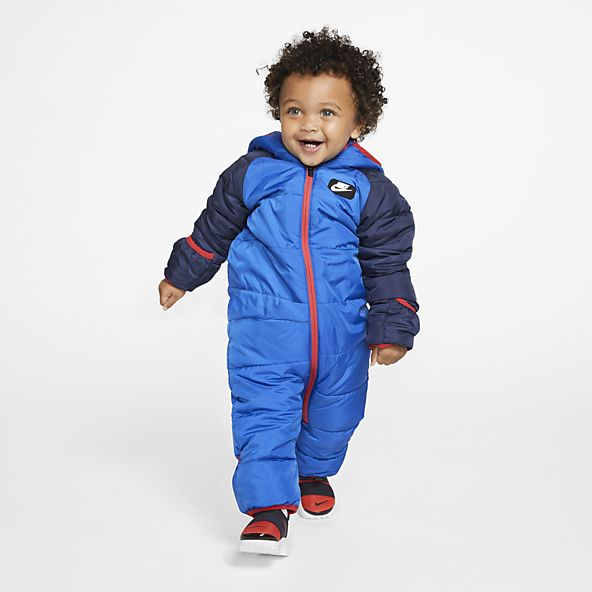 Babies Toddlers Boys Clothing Nike Com