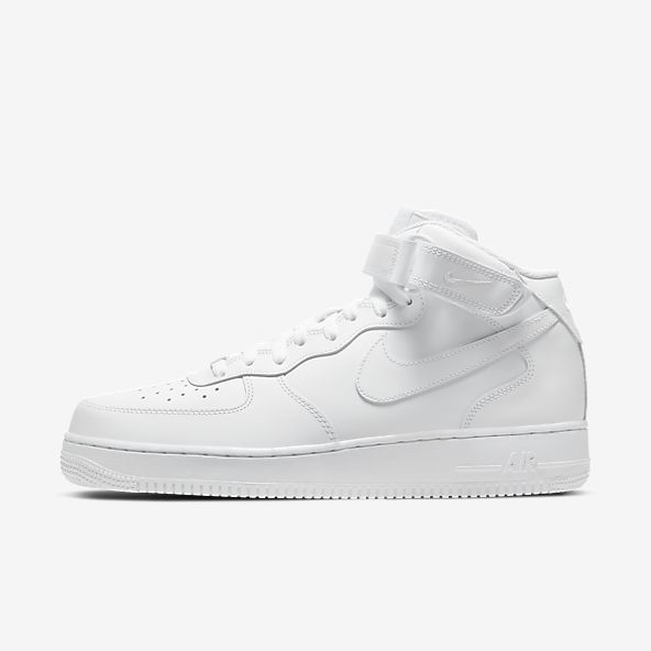 women's nike air force 1 low casual shoes
