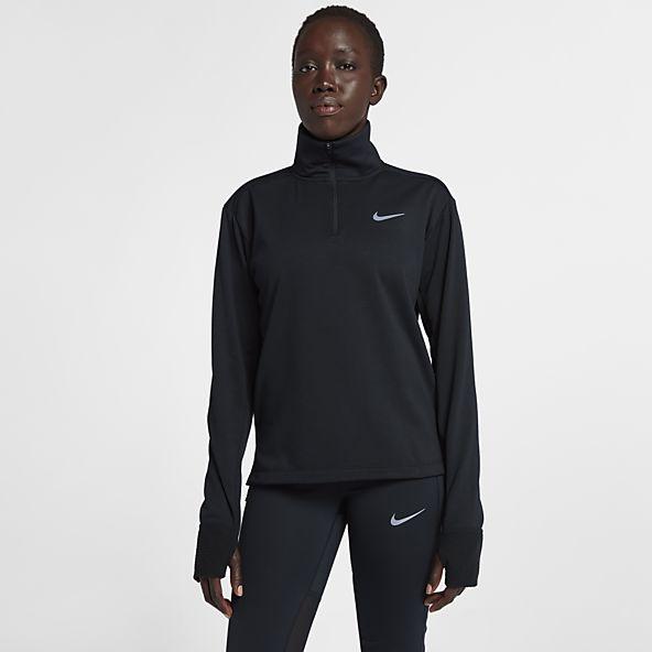 Nike Therma Sphere Element Women's Half