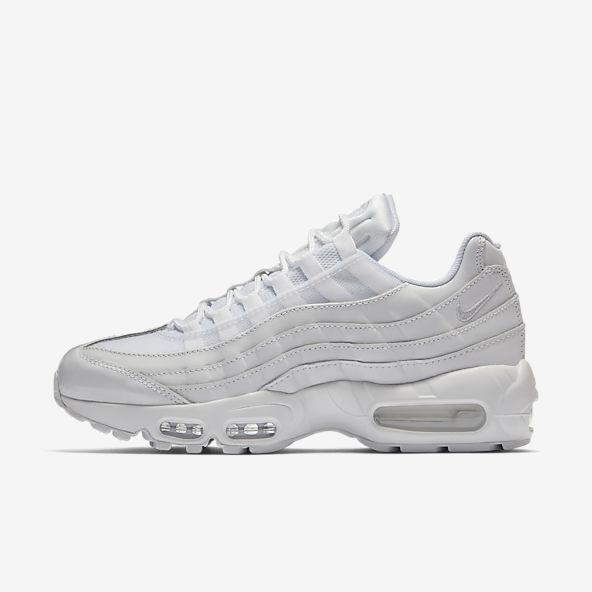 subtítulo Desventaja Beca  Mujer Blanco Zapatillas. Nike ES