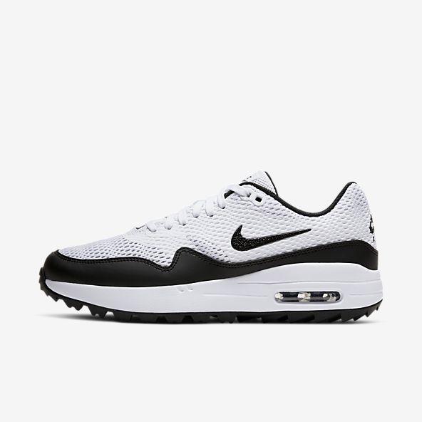 scarpe nike air max femmina