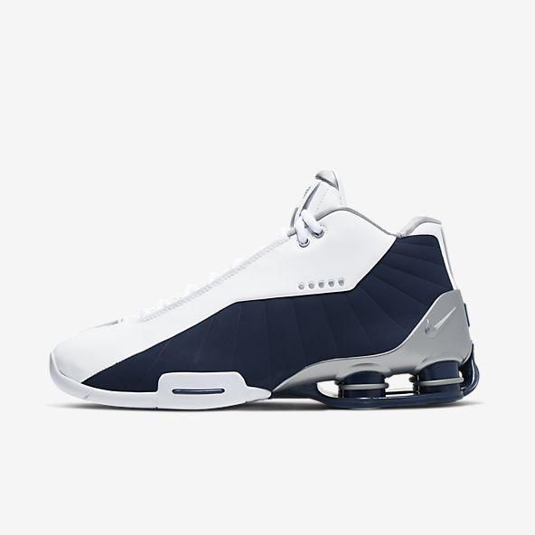 cuerno Especificado estar  Nike Shox Shoes. Nike.com
