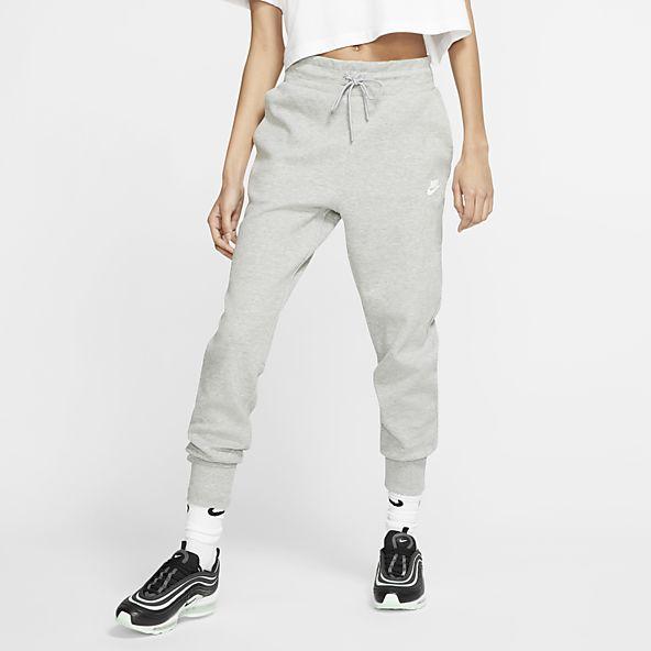 Achetez des Survêtements pour Femme. Nike BE