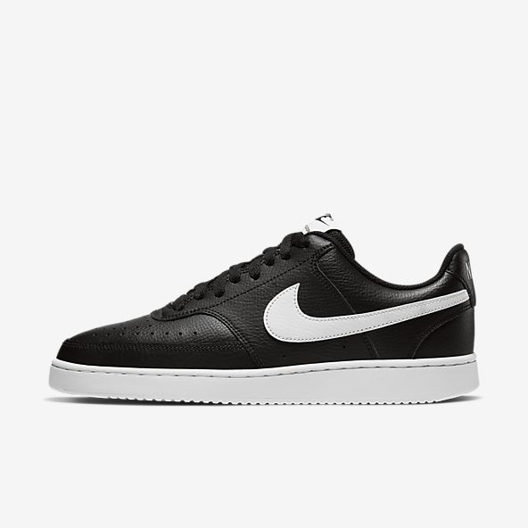 experiencia Juramento matraz  Negro Calzado. Nike US