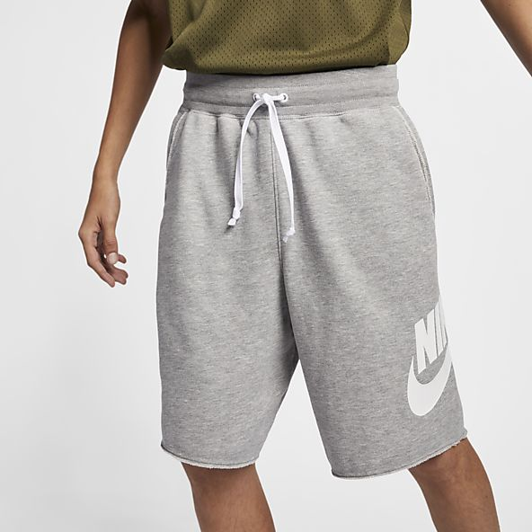 Comprar Shorts Para Hombre Nike Es