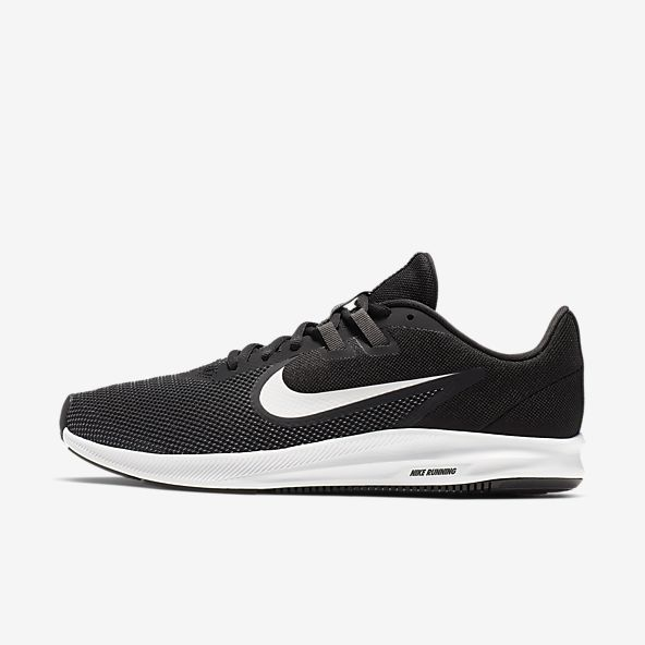 Men's Trainers Sale. Nike AU