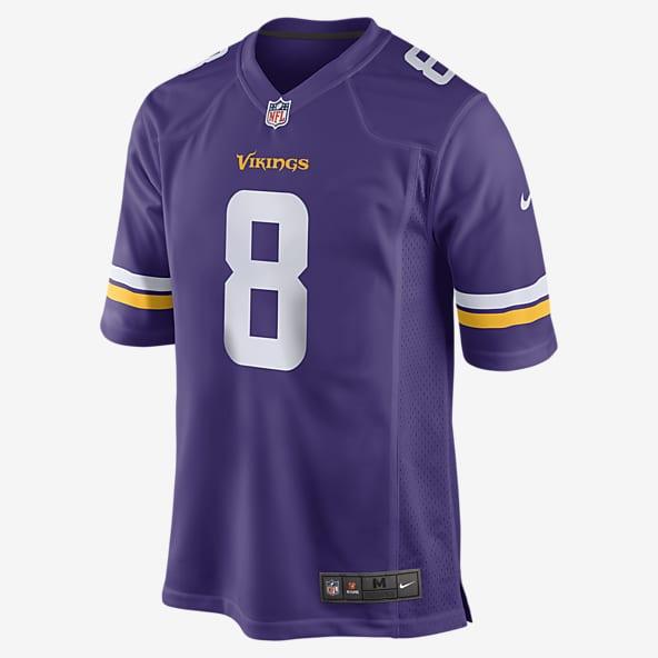 Kirk Cousins NFL. Nike.com