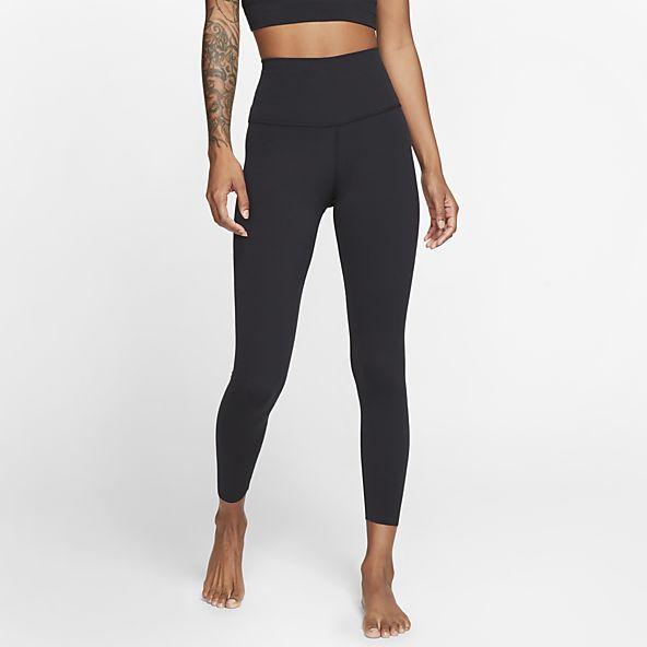 Women's Leggings. Nike.com