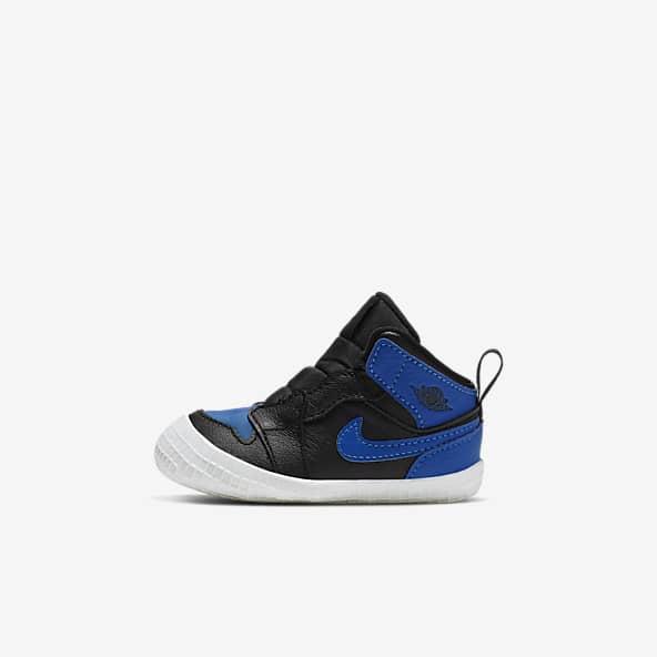 Filles Jordan Chaussures. Nike FR