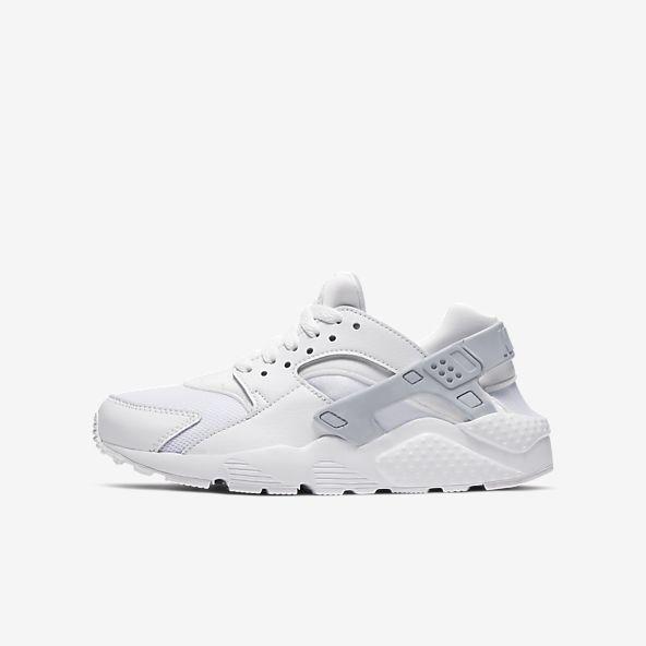 contaminación práctica Preciso  Huarache Calzado. Nike US