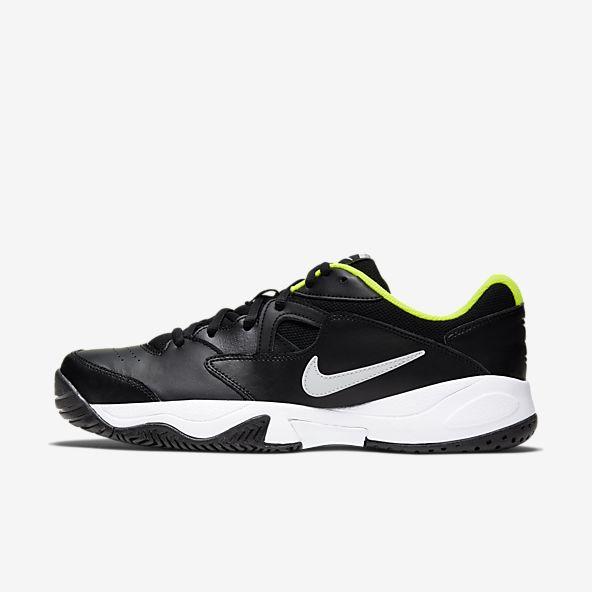 Men's Tennis Shoes. Nike PH