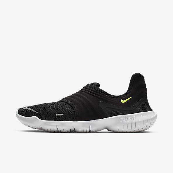 Plano Mancha riqueza  Mujer Running Sin cordones Zapatillas. Nike ES