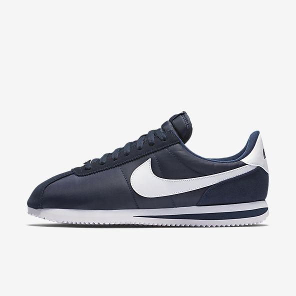 Ashley Furman yo seguro  Nike Cortez Shoes. Nike.com