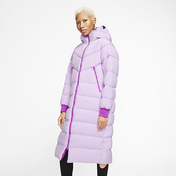 Women's Sale Clothing. Nike GB