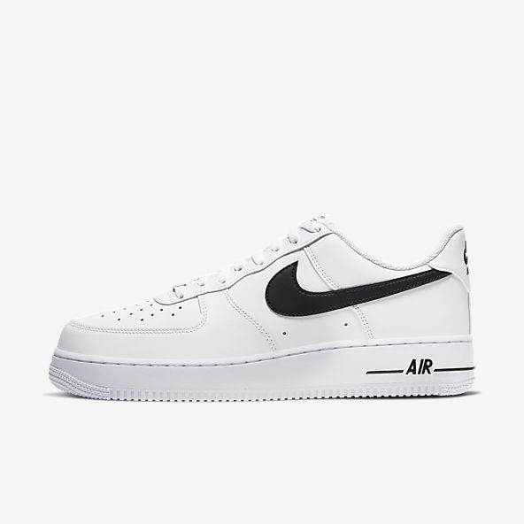 Men's Trainers & Shoes. Nike AU