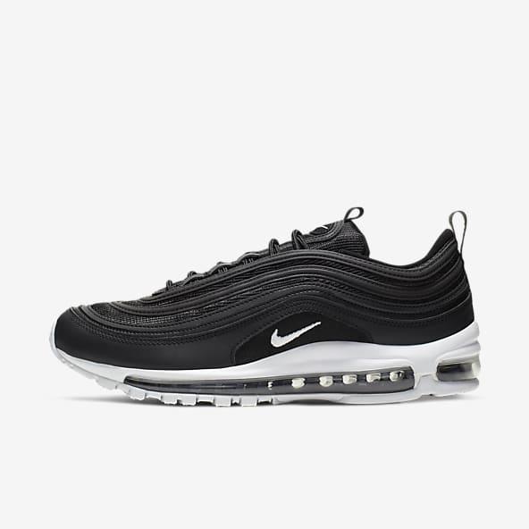 Air Max 97 Chaussures. Nike FR