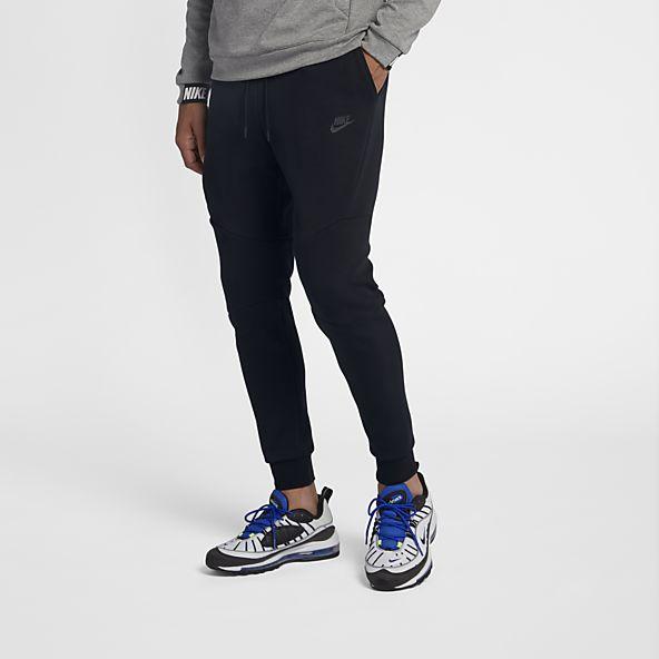 Men's Joggers \u0026 Sweatpants. Nike PH