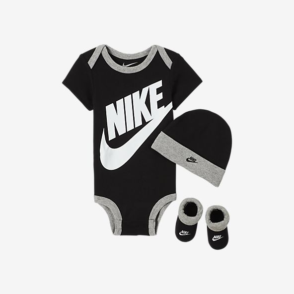 Babies Toddlers Boys Nike Com