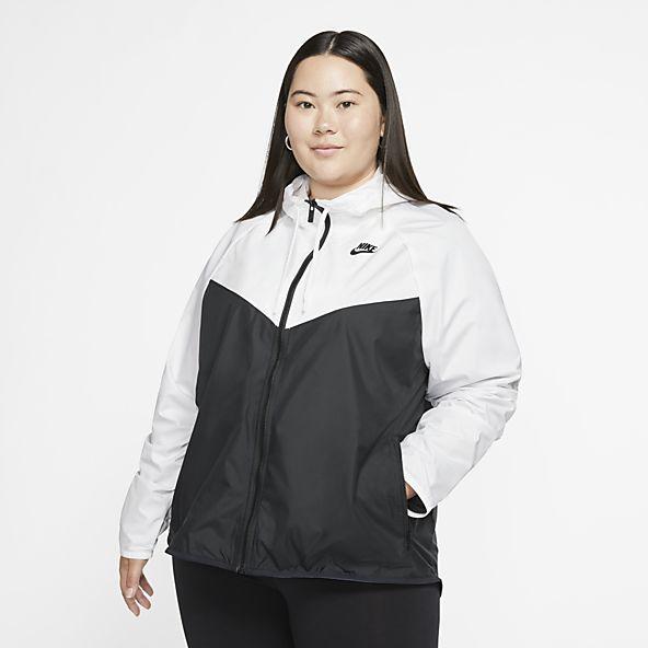 Huelga maximizar Representar  Women's Windbreakers. Nike CA
