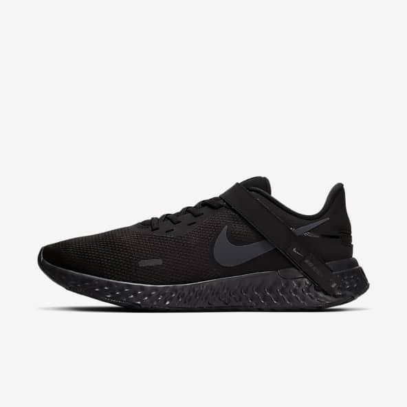Comprar Nike Revolution 5 FlyEase