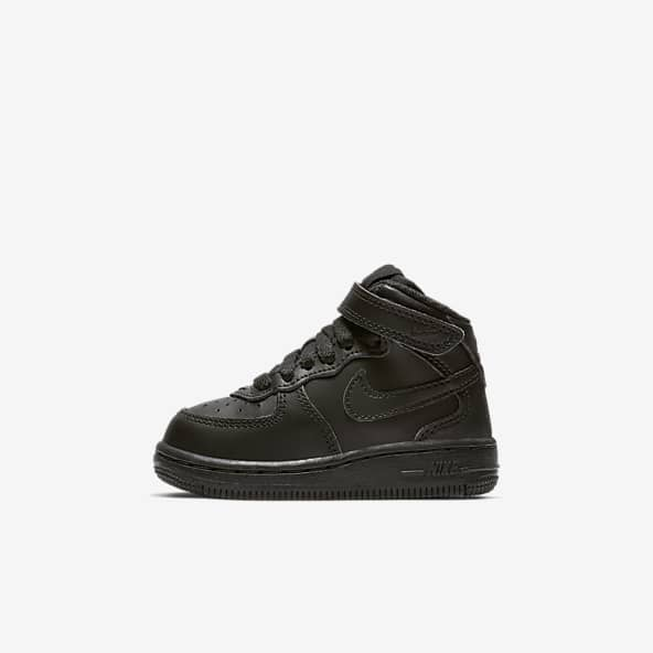 Air Force 1 Mid Top Shoes. Nike.com