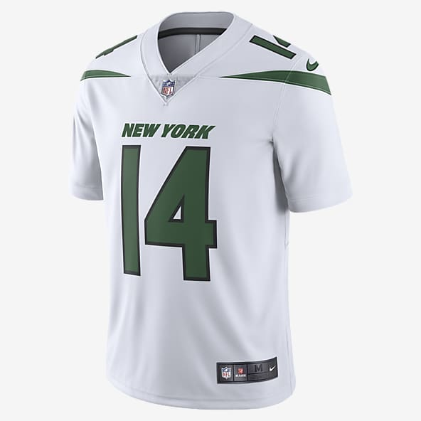 NFL Limited Jerseys. Nike.com