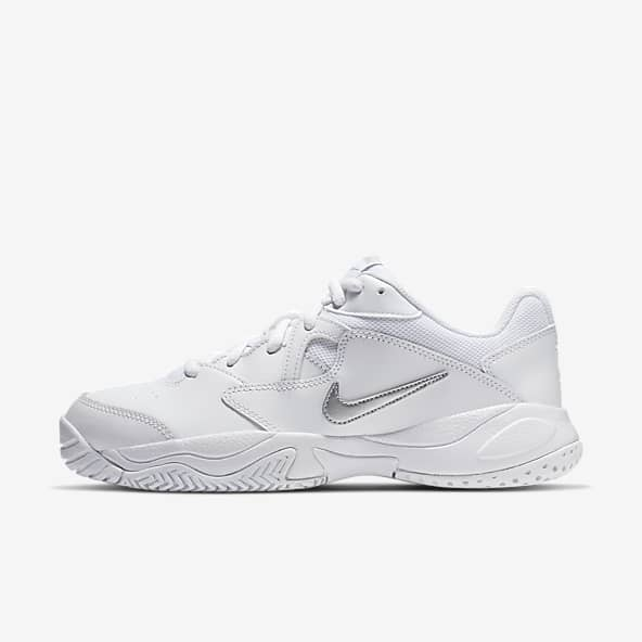 Surface dure Tennis Chaussures. Nike FR