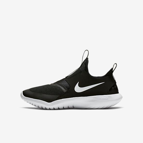 Vástago Adición pasta  Niños Los más vendidos Running Calzado. Nike US