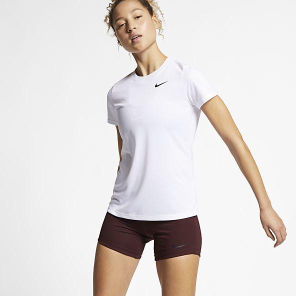 damnificados progenie Llamarada  Womens Volleyball Clothing. Nike.com
