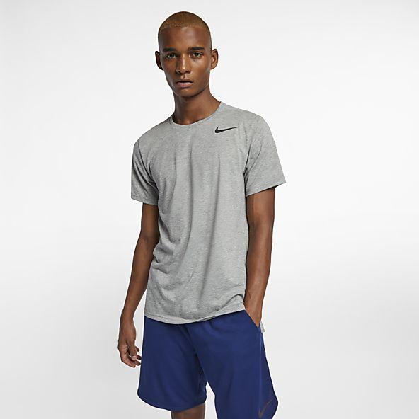 Mens Sale Training & Gym. Nike.com