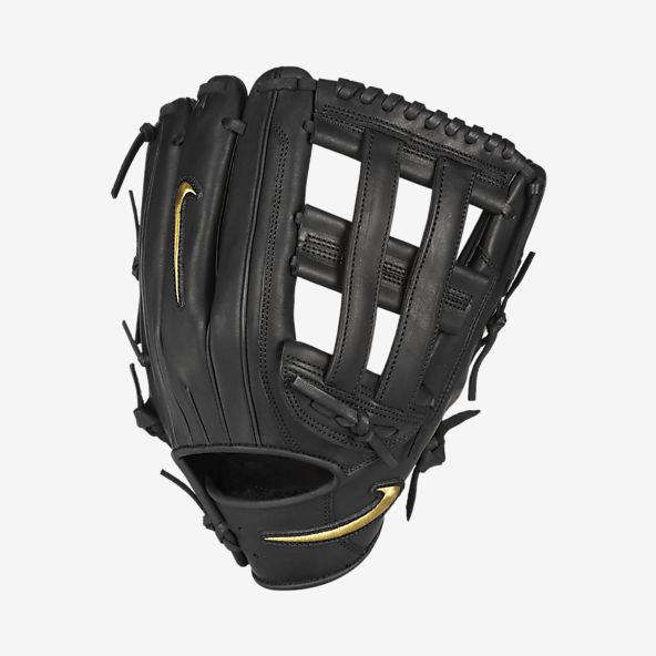 Baseball Gloves & Mitts. Nike.com