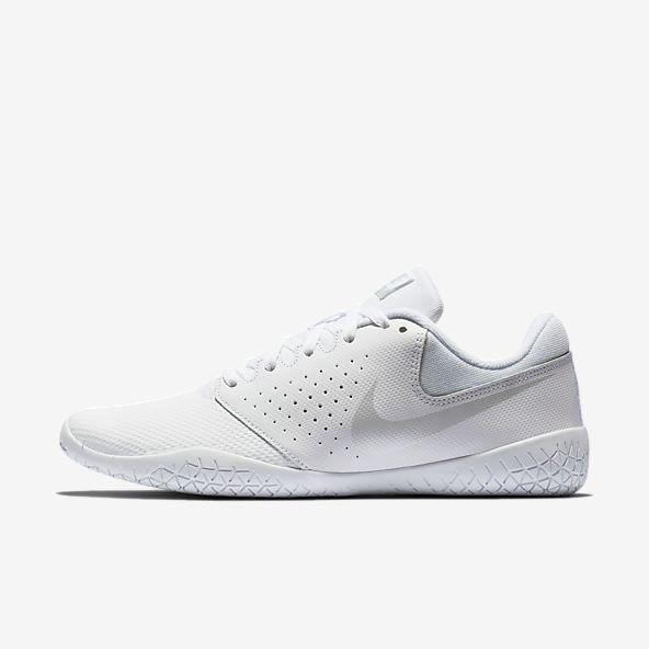 prosa papel Cortés  Womens Cheerleading Shoes. Nike.com