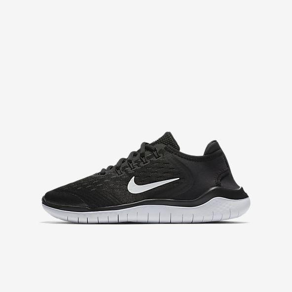 micro espejo Fraternidad  Nike Free Running Shoes. Nike.com