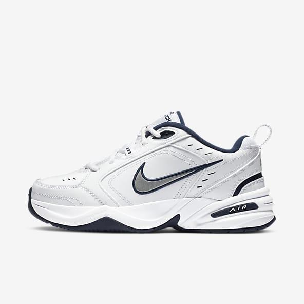Mens Walking Shoes. Nike.com