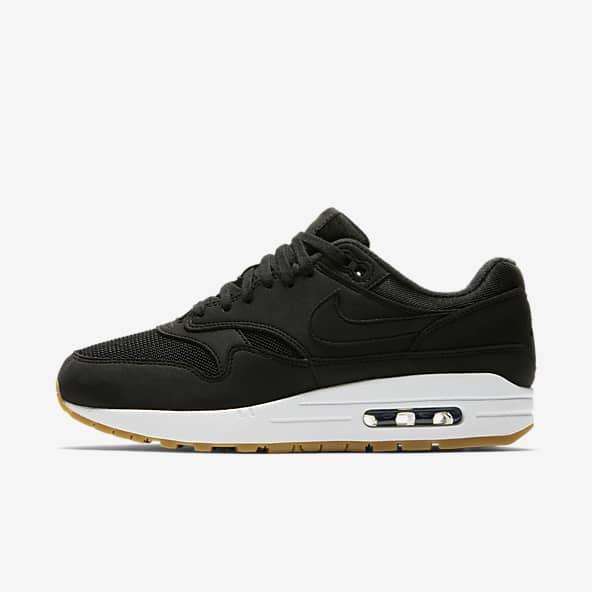 Nike Air Max 1 Trainers. Nike CA