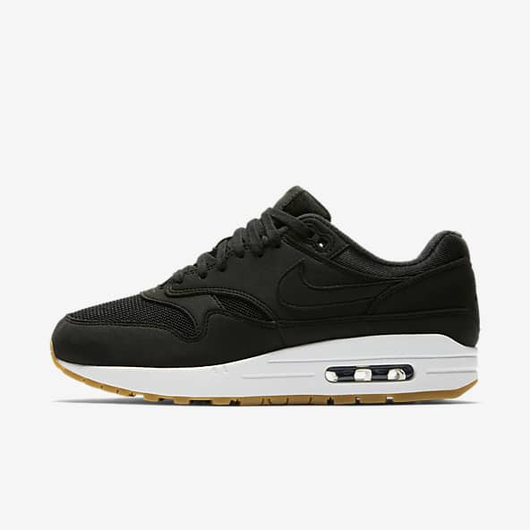 Sneakers Air Max 1 pour Femme. Nike CA