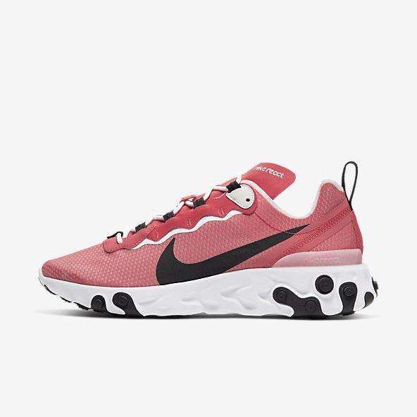 Fácil de comprender Rebaja Plantación  Lifestyle Shoes. Nike.com