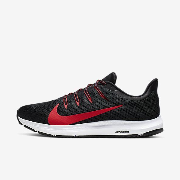 Men's Sale. Nike SG