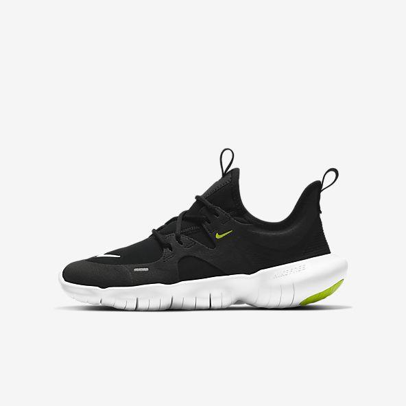 ángulo empeorar Iniciar sesión  Nike Free RN 5.0 Shoes. Nike.com