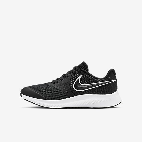 Primer ministro cansada Audaz  Para niño Running Zapatillas. Nike ES