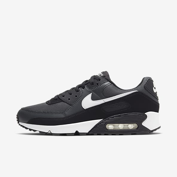 air max montant homme