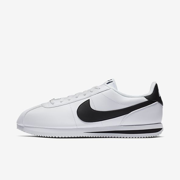 chaussure nike cortez homme
