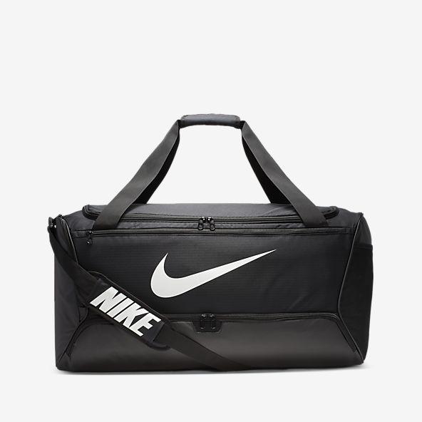 Eliminación Corea sabio  Mujer Bolsos y mochilas. Nike MX