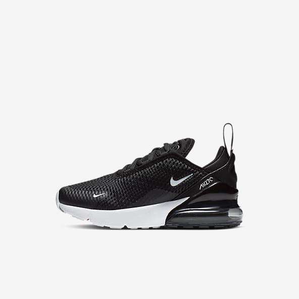 Filles Nike Air Chaussures. Nike CA