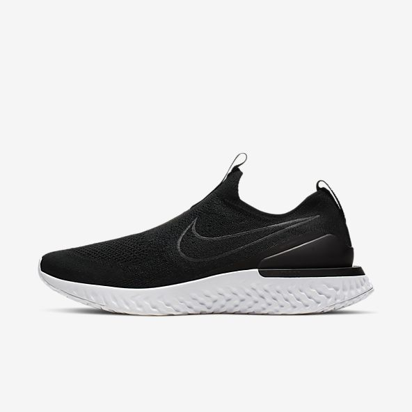 Slip-On Shoes. Nike IN