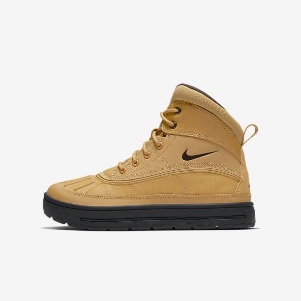 ACG Shoes. Nike.com