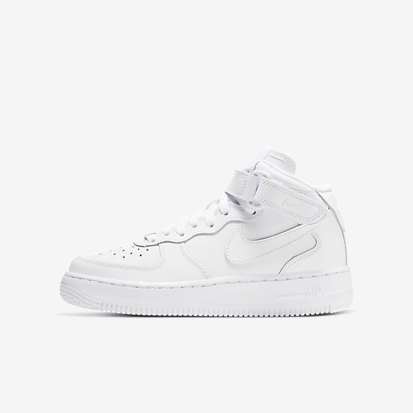 air force 1 jordan nike alte nere