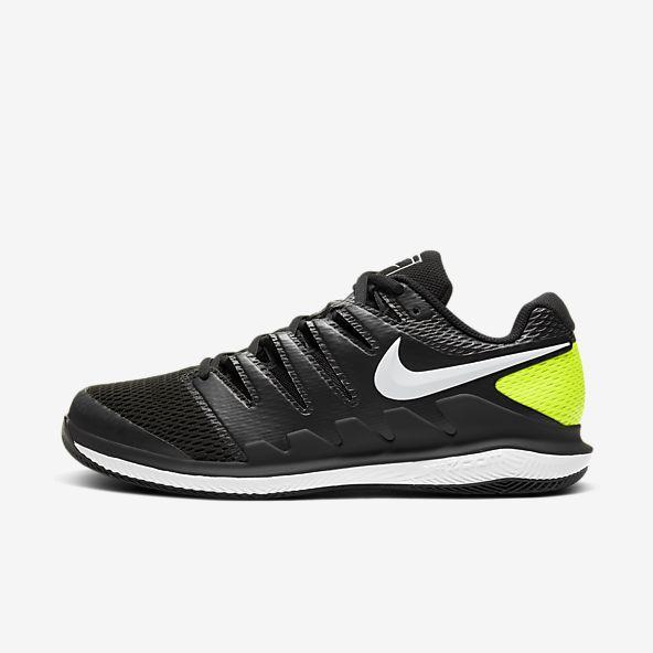 tenis nike zapatillas